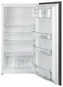 Встраиваемый холодильник smeg S3L100P