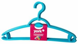 Вешалка York Набор вращающаяся 6701