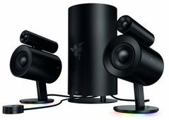 Компьютерная акустика Razer Nommo Pro