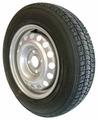 Автомобильная шина Rosava TRL-502 летняя