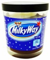 Milky Way Шоколадная паста