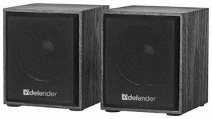 Компьютерная акустика Defender SPK-230