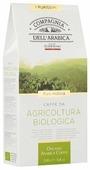 Compagnia Dell` Arabica Кофе молотый Compagnia Dell`Arabica Agricoltura Biologica