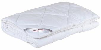 Одеяло OLTEX Богема легкое