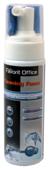Набор Favorit Office Cleaning foam чистящая пена+многоразовая салфетка для экрана