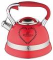 Bohmann Чайник BH-9911 3 л