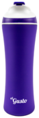 Термокружка elGusto Fusion (0,4 л)