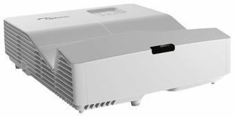 Проектор Optoma HD31UST