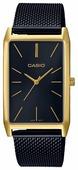Наручные часы CASIO LTP-E156MGB-1A