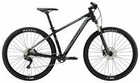 Горный (MTB) велосипед Merida Big.Nine 400 (2019)