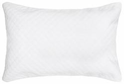 Подушка Doctor Sleep ортопедическая Diva M 50 х 70 см