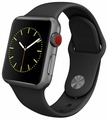 Часы IWO Smart Watch IWO 5 (silicone)