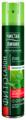 Чистая линия Лак для укладки волос Экстрафиксация, сильная фиксация