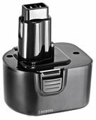 Аккумуляторный блок Pitatel TSB-056-DE12/BD12A-13C 12 В 1.3 А·ч
