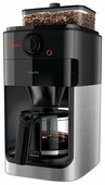 Кофеварка Philips HD7767 Grind & Brew