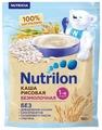 Каша Nutrilon (Nutricia) безмолочная рисовая (с 4 месяцев) 180 г