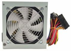Блок питания Airmax AA-500 500W