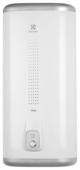 Накопительный электрический водонагреватель Electrolux EWH 30 Royal