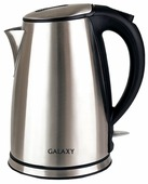 Чайник Galaxy GL0308