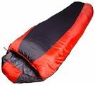 Спальный мешок Btrace Nord 7000 S0545