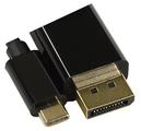 VCOM USB Type-C M to DisplayPort M 1m CU422C-1M