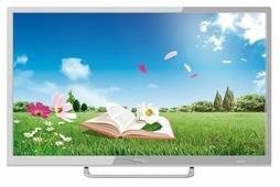Телевизор Prestigio 24 Space S