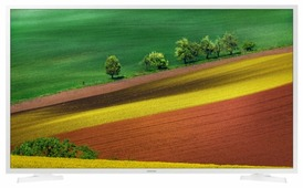 "Телевизор Samsung UE32N4010AU 32"" (2018)"
