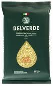 Delverde Industrie Alimentari Spa Макароны № 73 Stelline, 500 г