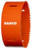Коронка BAHCO 3830-111 мм