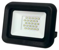 Прожектор светодиодный 30 Вт ASD СДО-07-30 (30Вт 6500К 2400Лм)