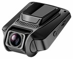 Видеорегистратор Street Storm CVR-N8520W, 2 камеры