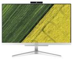 Моноблок Acer Aspire C22-320 (DQ.BCQER.003)