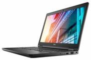 "Ноутбук DELL Latitude 5591 (Intel Core i5 8300H 2300 MHz/15.6""/1920x1080/8GB/256GB SSD/DVD нет/Intel UHD Graphics 630/Wi-Fi/Bluetooth/Linux)"