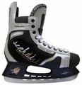 Хоккейные коньки Vimpex Sport PW-208 Z