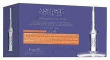 FarmaVita AMETHYSTE HYDRATE Лосьон люминесцирующий для сухих и поврежденных волос