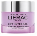 Крем Lierac Lift integral дневной уход 50 мл