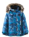 Куртка KERRY Alex K18440