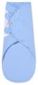 Многоразовые пеленки Pecorella на липучках L