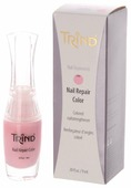 Средство для ухода Trind Nail Repair Color