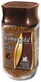 Кофе растворимый Cafe Esmeralda Баварский шоколад