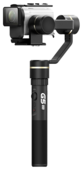 Электрический стабилизатор для экшн-камеры FeiyuTech G5 GS