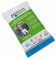 Potette Plus сменные пакеты для дорожных горшков 30 шт.