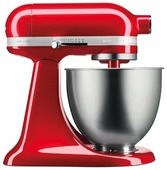 Миксер KitchenAid 5KSM3311XE