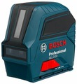 Лазерный уровень BOSCH GLL 2-10 Professional (0601063L00)