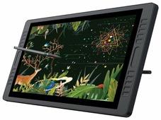 Интерактивный дисплей HUION GT-221 PRO