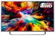 """Телевизор Philips 55PUS7303 54.6"""" (2018)"""
