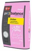 Корм для котят ProBalance 1st Diet с цыпленком