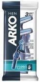 Arko Men T2 Pro