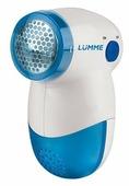 Машинка Lumme LU-3502
