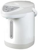 Термопот Tesler TP-3001